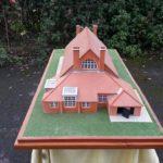 chingford church web