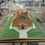 St Edmunds Church, Chingford